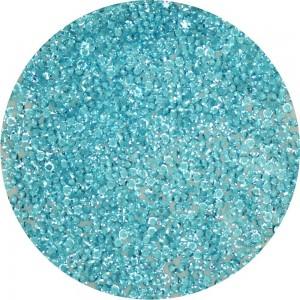 Charme Soak-Off Gel Charme Gel Color 18 - Puikios naujos formulės spalvotas gelinis lakas profesionaliam ir asmeniniam naudojimu