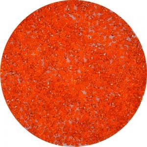 Charme Soak-Off Gel Charme Gel Color 21 - Puikios naujos formulės spalvotas gelinis lakas profesionaliam ir asmeniniam naudojimu