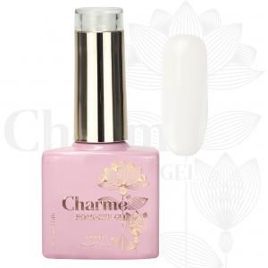 Gelinis Lakas Charme Soak-Off Gel Charme Gel Color 30 - Puikios naujos formulės spalvotas gelinis lakas profesionaliam ir asmeni