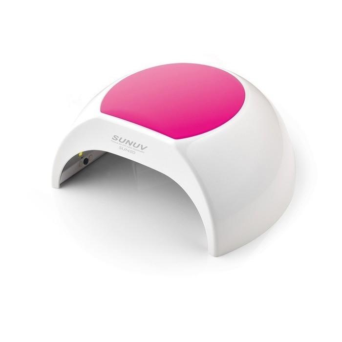 Charme Soak-Off Gel Charme Gel Color 101 - Puikios naujos formulės spalvotas gelinis lakas profesionaliam ir asmeniniam naudojim