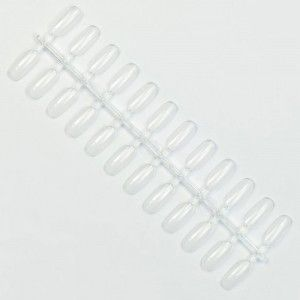 Charme Soak-Off Gel Charme Gel Color 120 - Puikios naujos formulės spalvotas gelinis lakas profesionaliam ir asmeniniam naudojim
