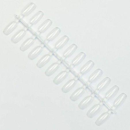 Gelinis Lakas Charme Soak-Off Gel Charme Gel Shine 120 - Puikios naujos formulės spalvotas gelinis lakas profesionaliam ir asmen
