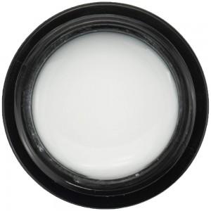 Gelinis Lakas Charme Soak-Off Gel Charme Gel Platinum 124 - Puikios naujos formulės spalvotas gelinis lakas profesionaliam ir as