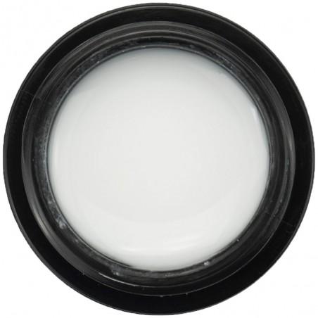 Charme Soak-Off Gel Charme Gel Platinum 124 - Puikios naujos formulės spalvotas gelinis lakas profesionaliam ir asmeniniam naudo
