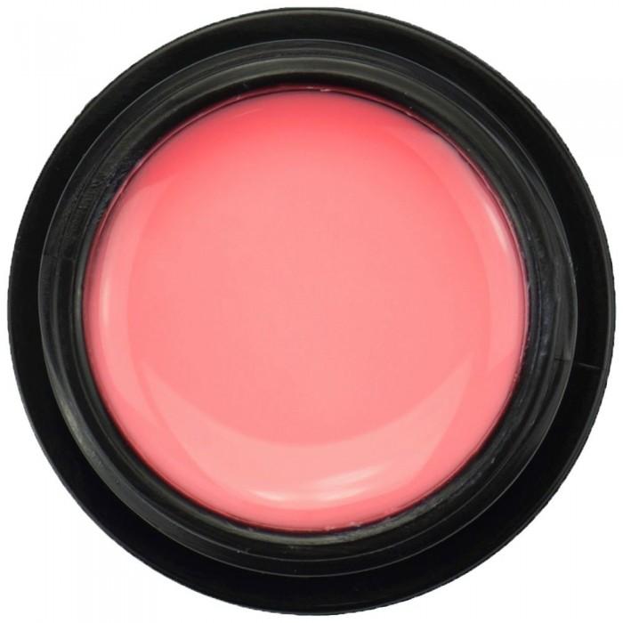 Charme Soak-Off Gel Charme Gel Platinum 125 - Puikios naujos formulės spalvotas gelinis lakas profesionaliam ir asmeniniam naudo