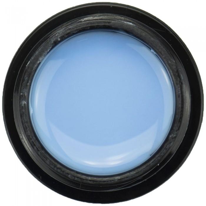 Charme Soak-Off Gel Charme Gel Platinum 126 - Puikios naujos formulės spalvotas gelinis lakas profesionaliam ir asmeniniam naudo