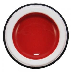 Charme Soak-Off Gel Charme Gel Cat Eyes 135 - Puikios naujos formulės spalvotas gelinis lakas profesionaliam ir asmeniniam naudo