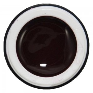 Charme Soak-Off Gel Charme Gel Cat Eyes 136 - Puikios naujos formulės spalvotas gelinis lakas profesionaliam ir asmeniniam naudo