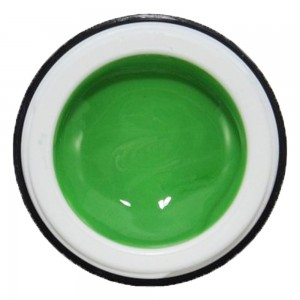 Emerald K-20