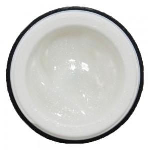 Pearl White K-30