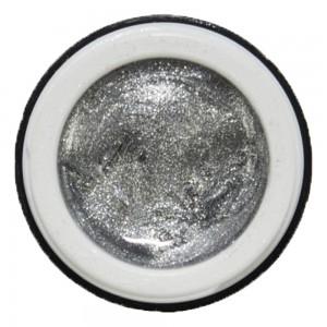 Silver K-48