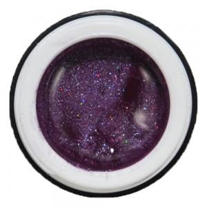Hologram Violet K-51