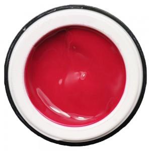Lava Red K-53
