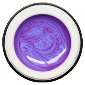 Atomic Violet-59