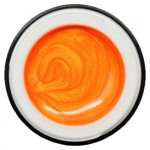 Neon Orange K-62