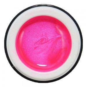 Neon Pink K-67