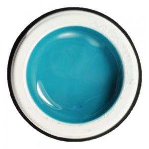 Turquoise K-74