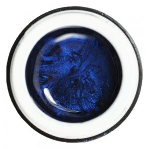 Moody Blue K-75