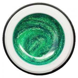 Sparkly Mint K-77