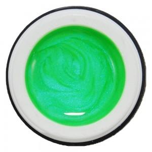 Neon Green K-68