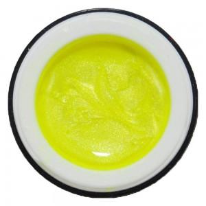 Neon Yellow K-69