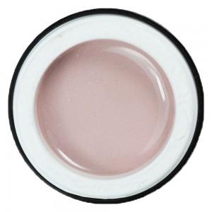 Seashell Pink K-150