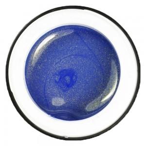 Stardust Blue K-152