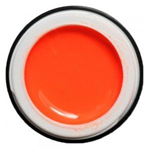 Orange Flame KA-96