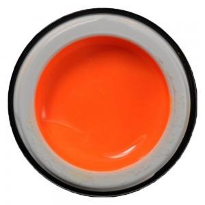 Sunny Orange KA-84
