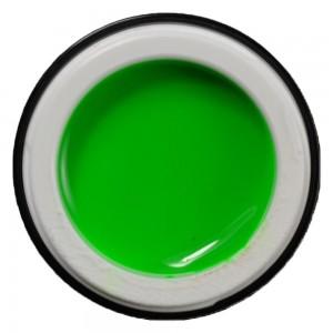 Lime Green KA-89