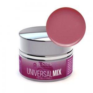 Universal Mix 15ml