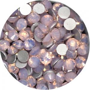 Kristalai Opal Pink Nr.12...
