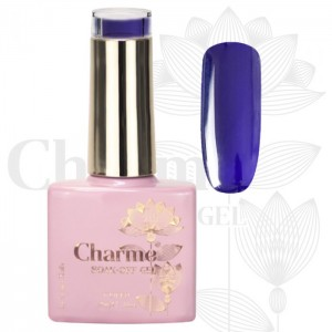 Charme Gel Color 30