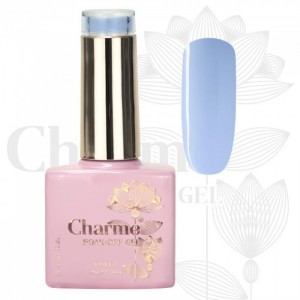 Charme Gel Color 33 New