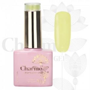 Charme Gel Color 42