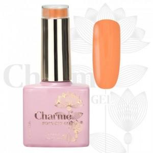 Charme Gel Color 45