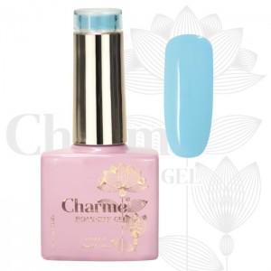 Charme Gel Color 49