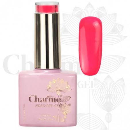 """SENSES UV Geliai Skin Rose - Maskuojantis statybinis """"Make-Up"""" gelis. Tūris: 15ml / 50ml"""