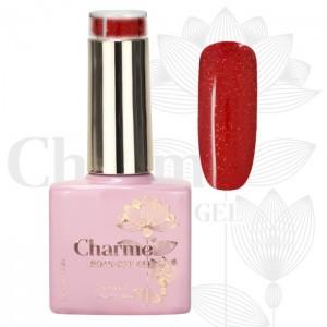 Charme Gel Shine 61 New