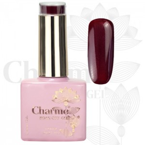 Charme Gel Shine 71