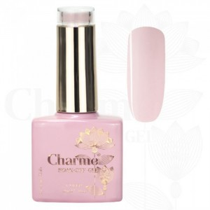 Charme Gel Color 76 New