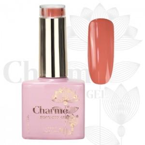 Charme Gel Color 94