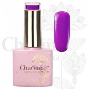 Charme Gel Color 98