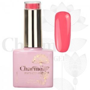 Charme Gel Color 100