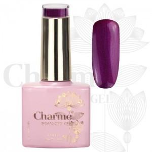 Charme Gel Shine 111