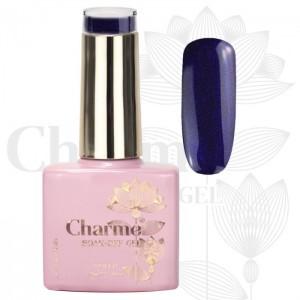 Charme Gel Shine 113