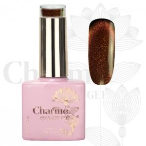 Charme Gel Cat Eyes 116