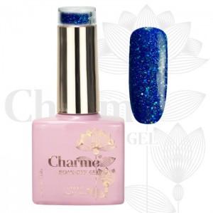 Charme Gel Shine 120