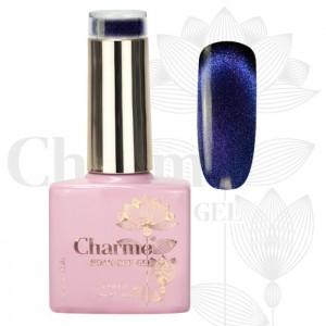 Charme Gel Cat Eyes 137