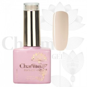 Charme Gel Color 138 New